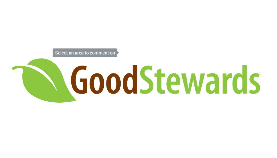 Pivotal Plumbing - HomeAdvisor Elite Service